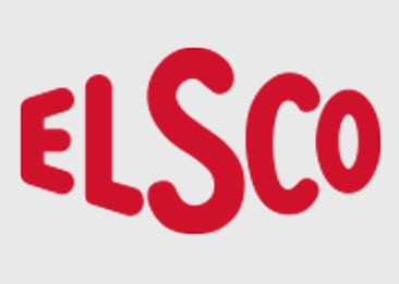 ELSCO Expands Sales and Customer Service Team